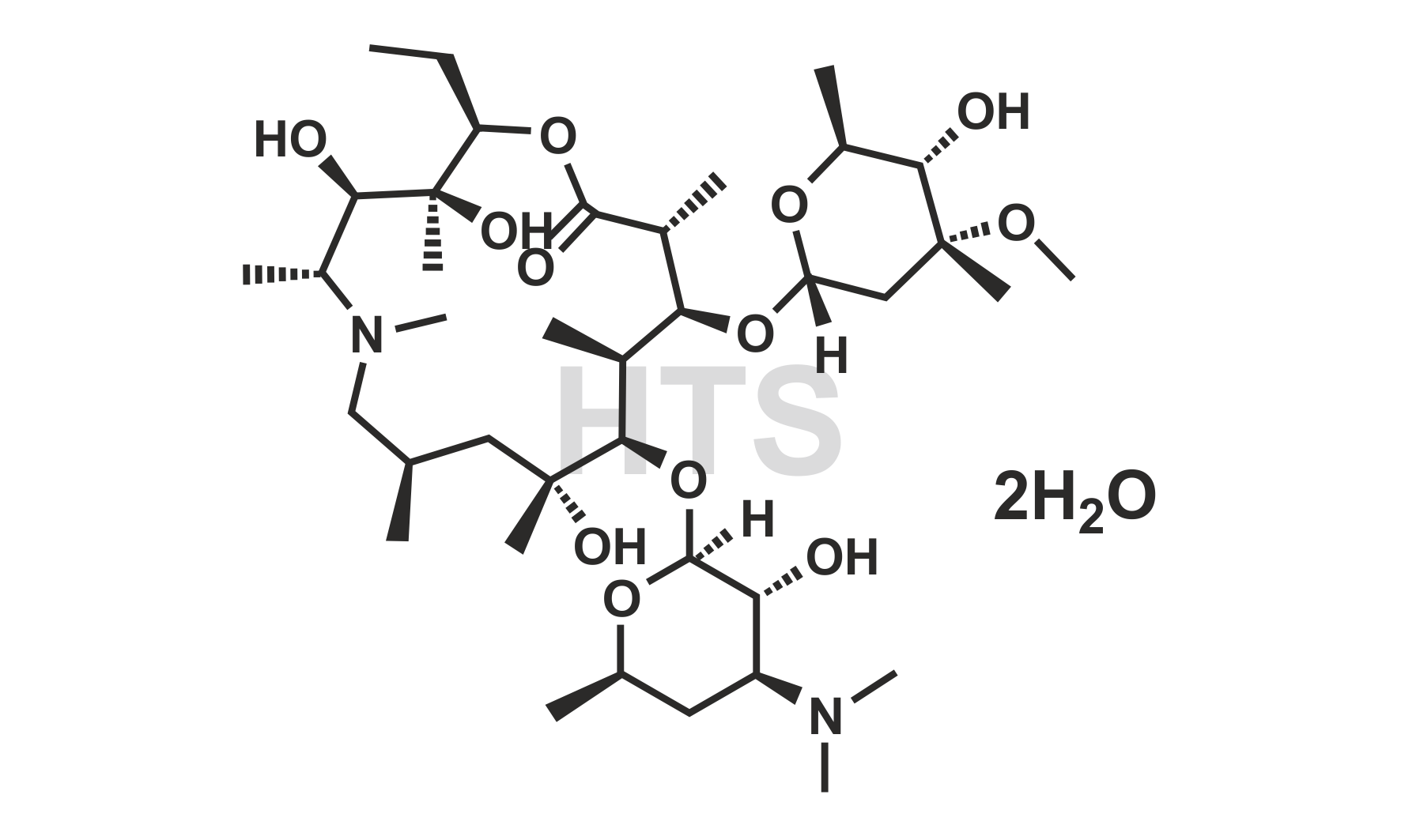 Ivermectin 12 mg tablet salt